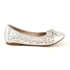 TAXI GIRL shoes, girl's size 13-13.5